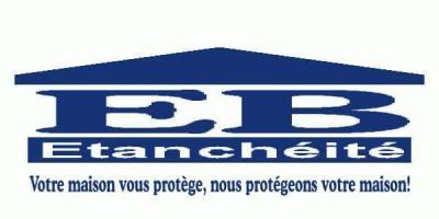 EB Étanchèité - Entreprise d'étanchéité - Bastia