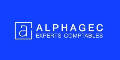 Alphagec - Expertise comptable - Aubenas