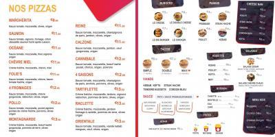 The Best Food - Restaurant - Aire-sur-l'Adour