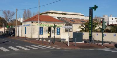 Pharmacie Des Girondins - Vente et location de matériel médico-chirurgical - Mérignac