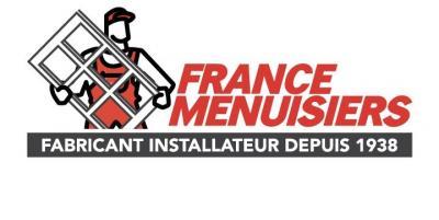 France Menuisiers - Entreprise de menuiserie - Blanquefort