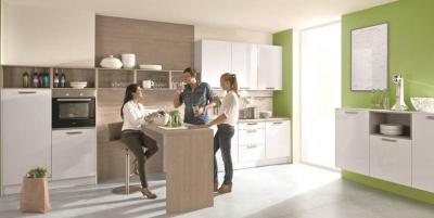 CUISINES CENTER Meaux - Vente et installation de cuisines - Meaux