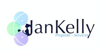 Jankelly Laboury - Entreprise de nettoyage - Villeurbanne
