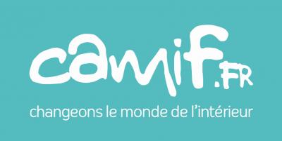 CAMIF-matelsom - Vente en ligne et par correspondance - Niort