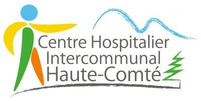 Hopital de Pontarlier - Pharmacie - Pontarlier
