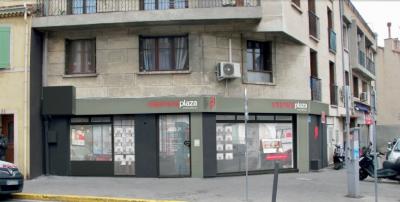 Stéphane Plaza Immobilier Marseille 12 - Agence immobilière - Marseille
