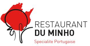 Restaurant Du Minho - Restaurant - Saint-Étienne