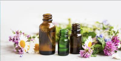 Aroma-Phytothérapie à Vannes - Aromathérapie - Vannes