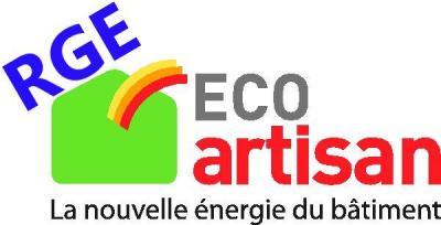 A . R . F . A . B . Poitou Charentes - Formation continue - Poitiers