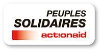 Peuples Solidaires - Association humanitaire, d'entraide, sociale - Montreuil