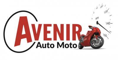Avenir Auto Moto - Auto-école - Saint-Cyr-sur-Loire