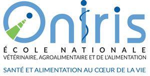 Oniris - Enseignement supérieur public - Nantes