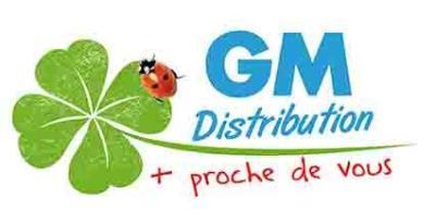 G.m.distribution - Commerce en gros de fruits et légumes - Rezé