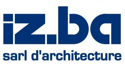 Iz.Ba - Architecte - Grenoble