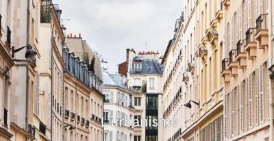 Niveleau Géomètre Expert - Géomètre-expert - Paris