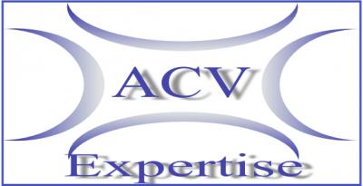 Audit Conseil Valeur Expertise - Expertise comptable - Pau