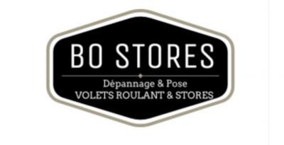 Bo Stores - Volets roulants - Bordeaux
