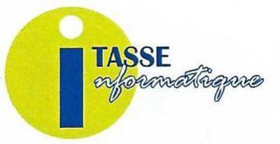 Itasse Thierry - Conseil, services et maintenance informatique - Saint-Imoges