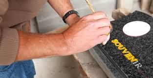 Glass Gravure - Graveur sur pierre - Soyaux