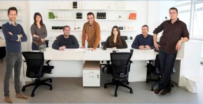 Adiome - Diagnostic immobilier - Bordeaux