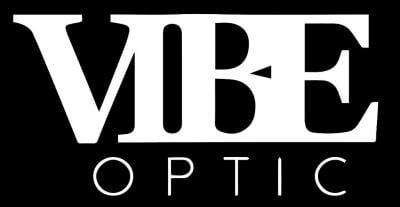 Vibeoptic - Opticien - Maisons-Alfort