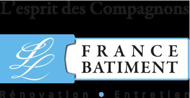 France Bâtiment Rénovation Entretien FBRE - Rénovation immobilière - Bagneux