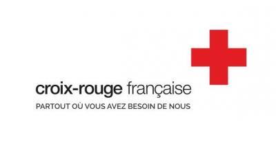 Croix-Rouge française Centre de Formation Professionnelle - Sécurité du travail et prévention des risques professionnels - Montauban
