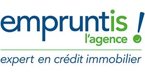 Empruntis - Courtier en assurance - Évry