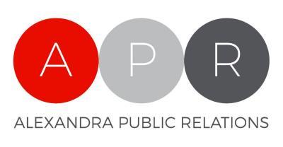 APR Alexandra Public Relations - Photographe publicitaire - Paris