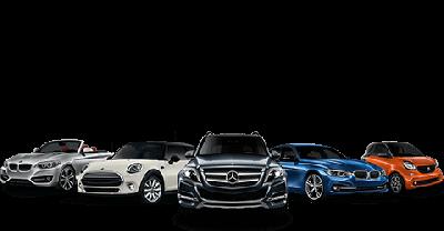 Automultimarque - Garage automobile - Le Port