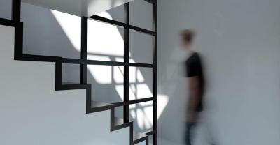 How Atelier - Architecte - Paris