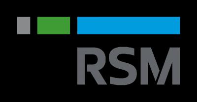 RSM Nîmes - Expertise comptable - Nîmes