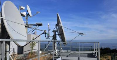 Abelec - Vente d'alarmes et systèmes de surveillance - Montauban