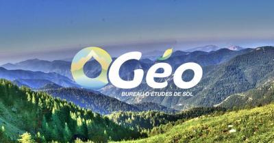 Ogéo SCOP - Bureau d'études - Nice