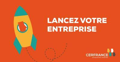 Cerfrance La Roche-sur-Yon - Expertise comptable - La Roche-sur-Yon