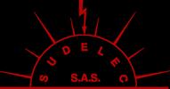 Sudelec - Entreprise d'électricité générale - Aix-en-Provence