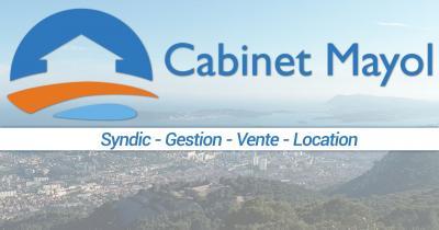 Cabinet Mayol - Lotisseur et aménageur foncier - Toulon