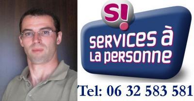 Cours-soutien-82 . Fr - Assistance administrative à domicile - Montauban