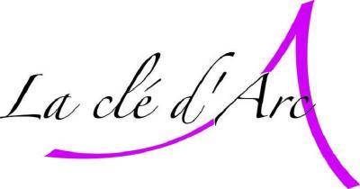 La Clé D'Arc France - Agence immobilière - Orléans