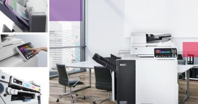 Riso France Montpellier - Matériel pour photocopieurs et reprographie - Montpellier