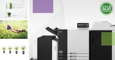 Riso France Bordeaux - Matériel pour photocopieurs et reprographie - Mérignac