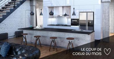 K-home Design - Architecte d'intérieur - Nîmes