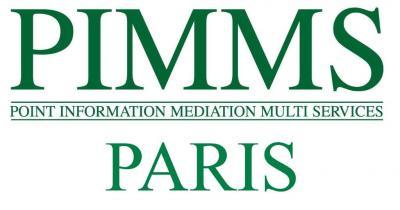 Association PIMMS De Paris - Association humanitaire, d'entraide, sociale - Paris