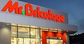 Mr.Bricolage Libourne - Bricolage et outillage - Libourne