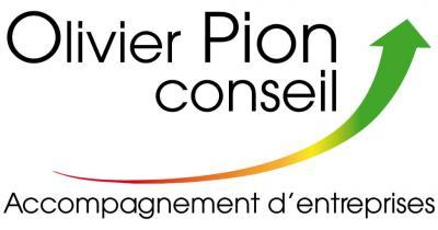Olivier PION Conseil - Conseil en organisation et gestion - Niort