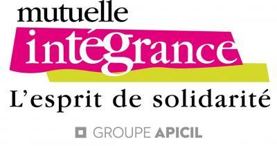Siège Mutuelle Intégrance - Mutuelle étudiante - Paris