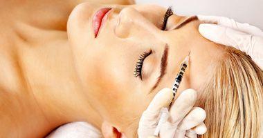 Dinca Alina - Médecin dermatologue - Pau