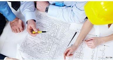 Bâti-Budget - Maître d'oeuvre en bâtiment - Tours
