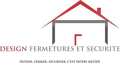 Design Fermetures Et Sécurité - Portes et portails - Marseille