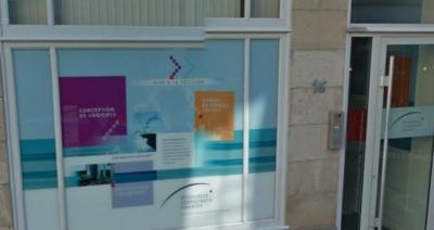 Ressources Consultants Finances - Conseil et études financières - Rennes